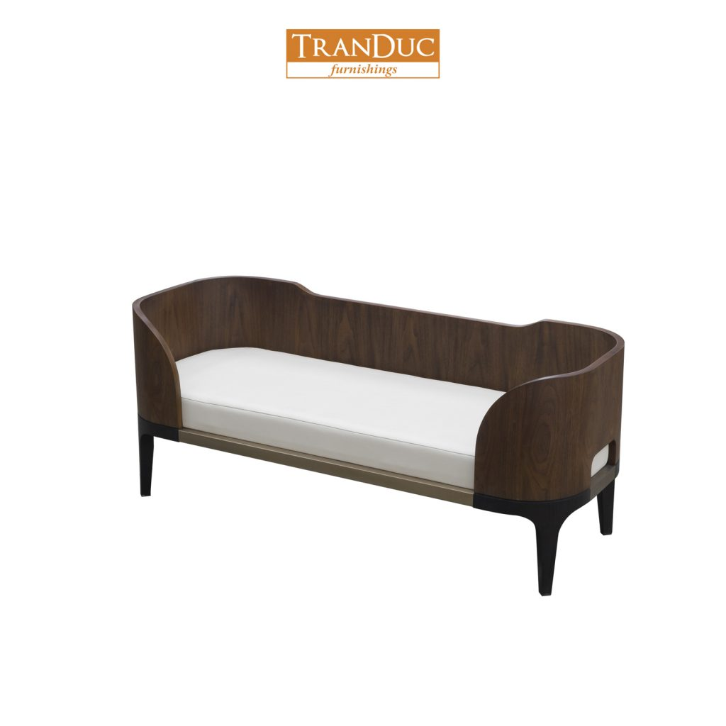 Bed Bench - Ritz Carlton Grand Lake - Edited -2v2