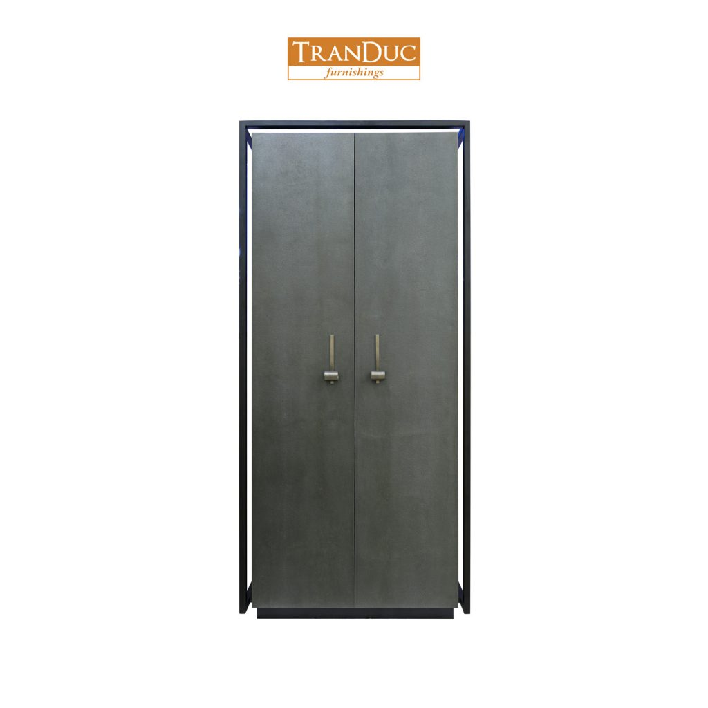 Closet - 3245A -1-Editv2