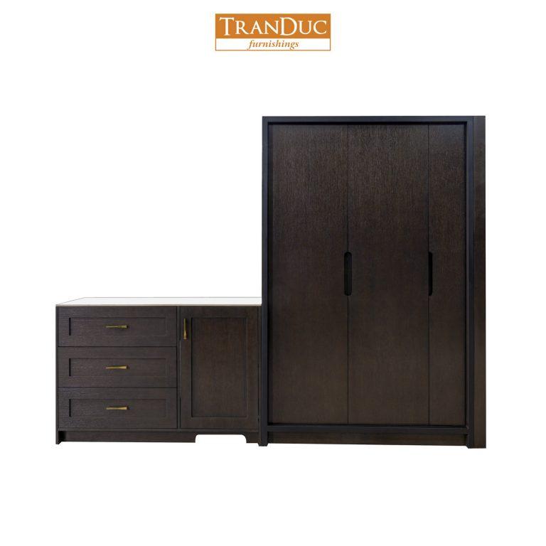 Closet & Dresser - 3227A - Edited -1v2