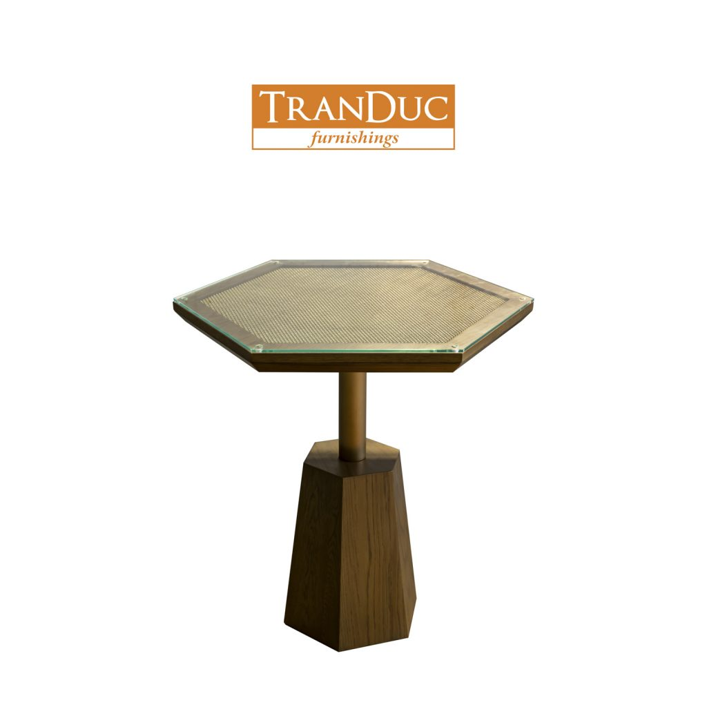 Coffee Table - The Wink -1v2