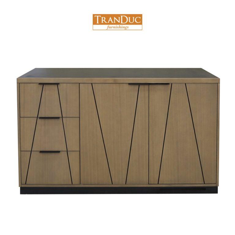 Dresser - 54160-5v2