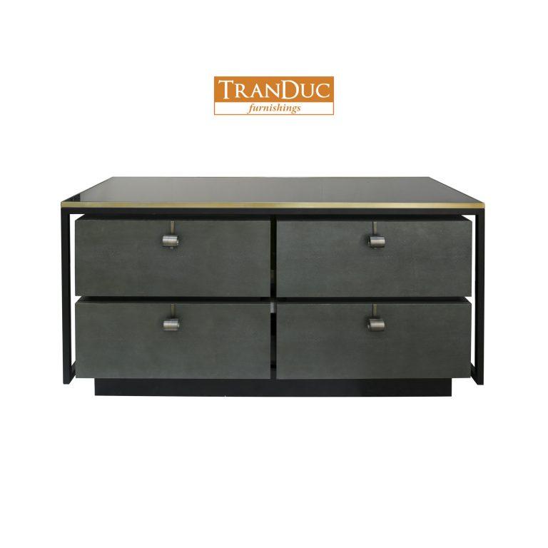 Dresser Suite - 3245A -12-Editv2_2