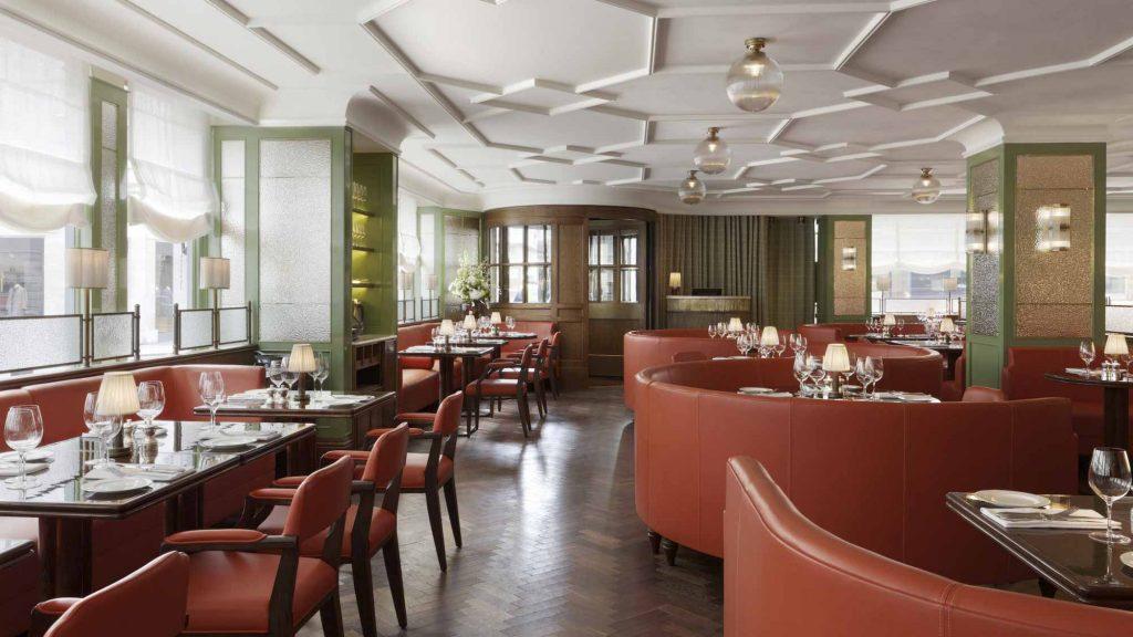 Fountain Restaurant (3)v22