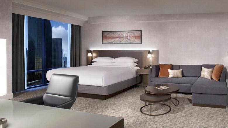 Marriott Dallas Texas (2)v22
