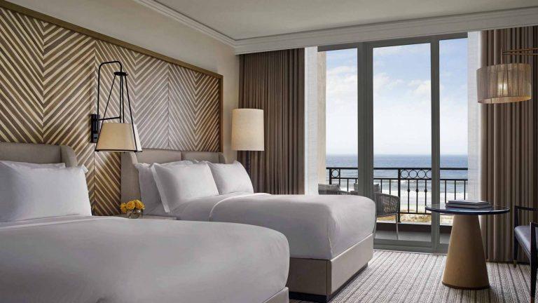 Ritz Carlton Amelia Island (2)v22