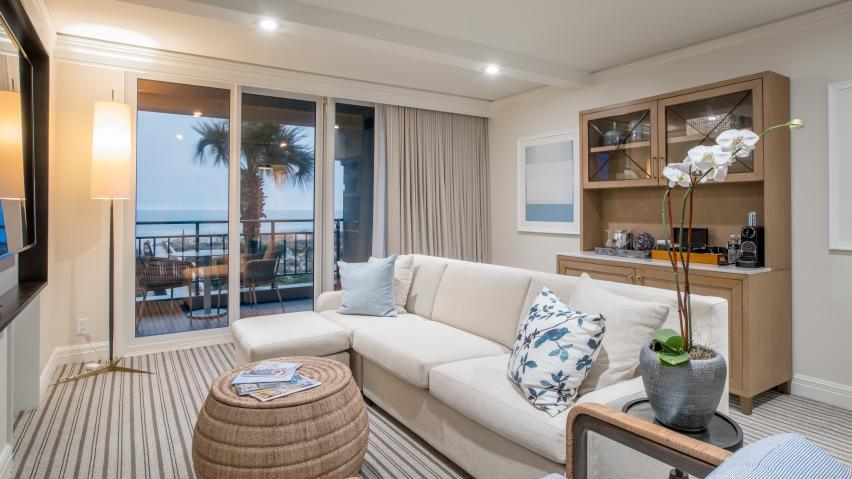 Ritz Carlton Amelia Island (3)
