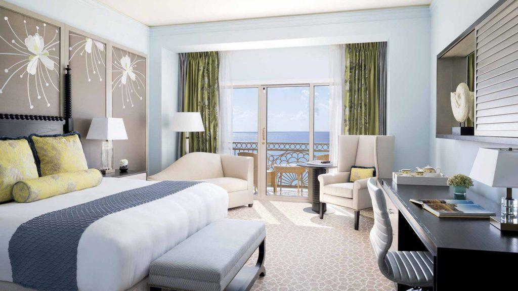 Ritz Carlton Grand Cayman (1)v22