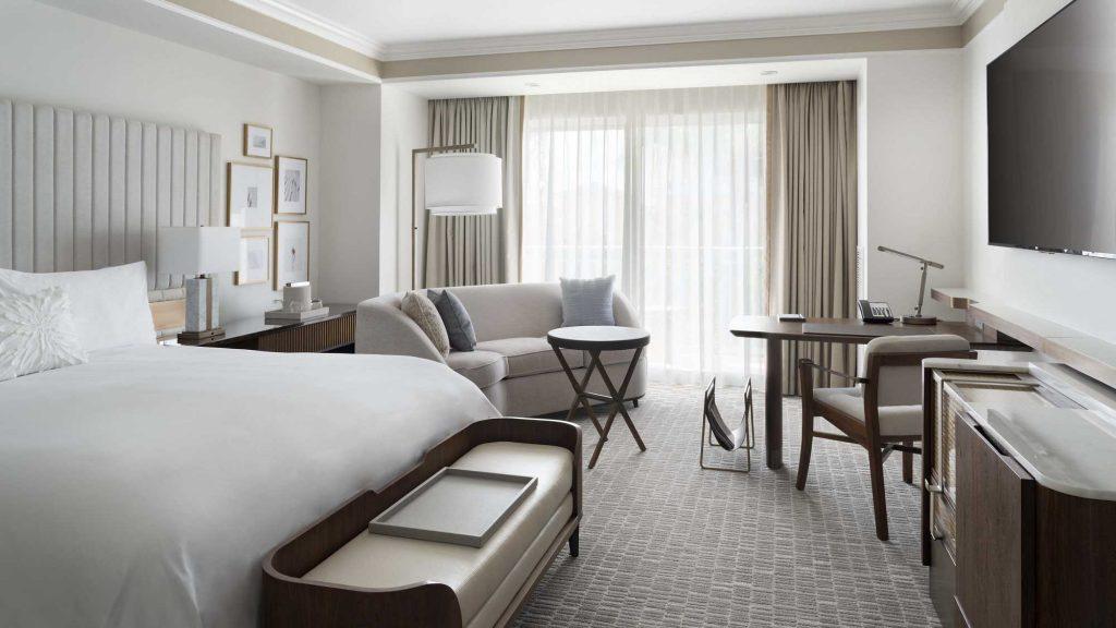 List Down Hotel Furniture in Luxury Room & Suite (1)