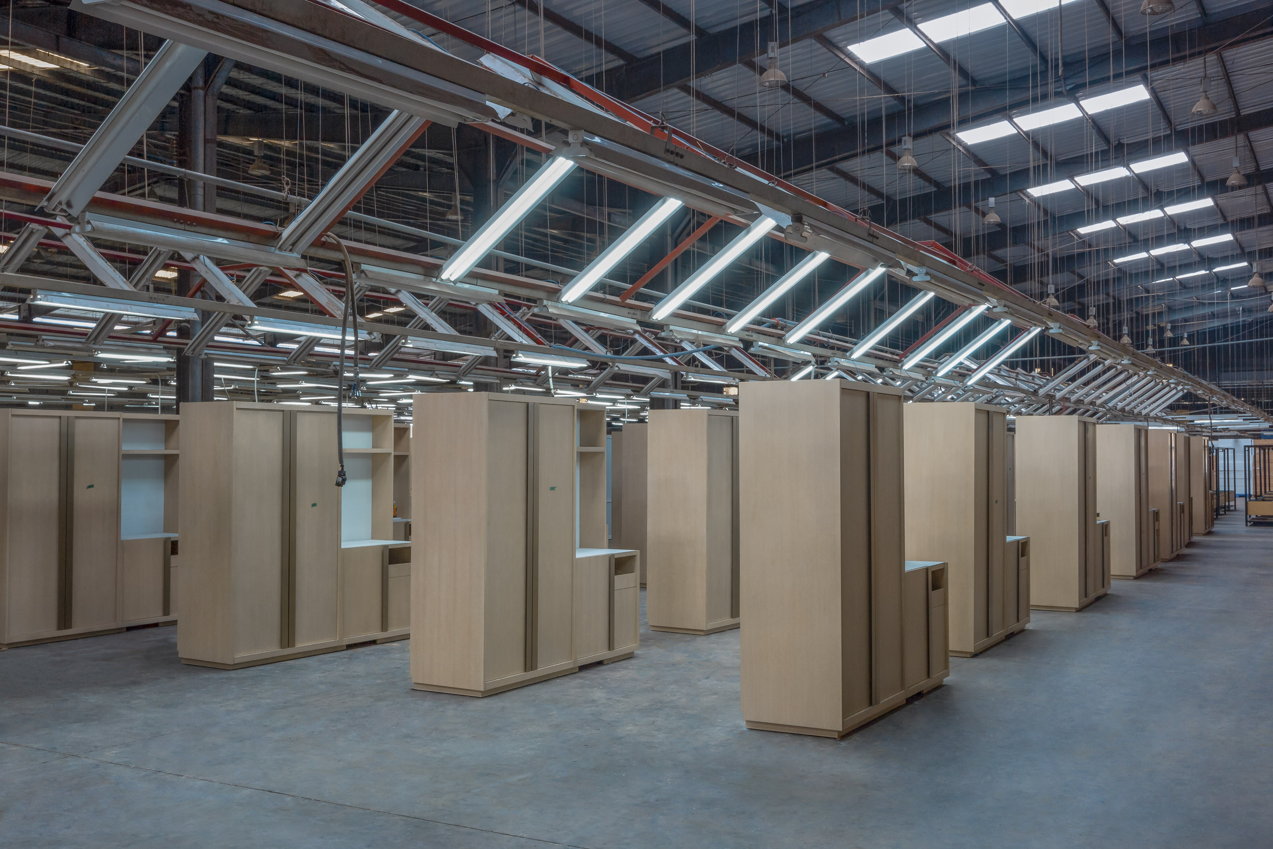 TDF Factory in 2019 Ver.2-16v2_1