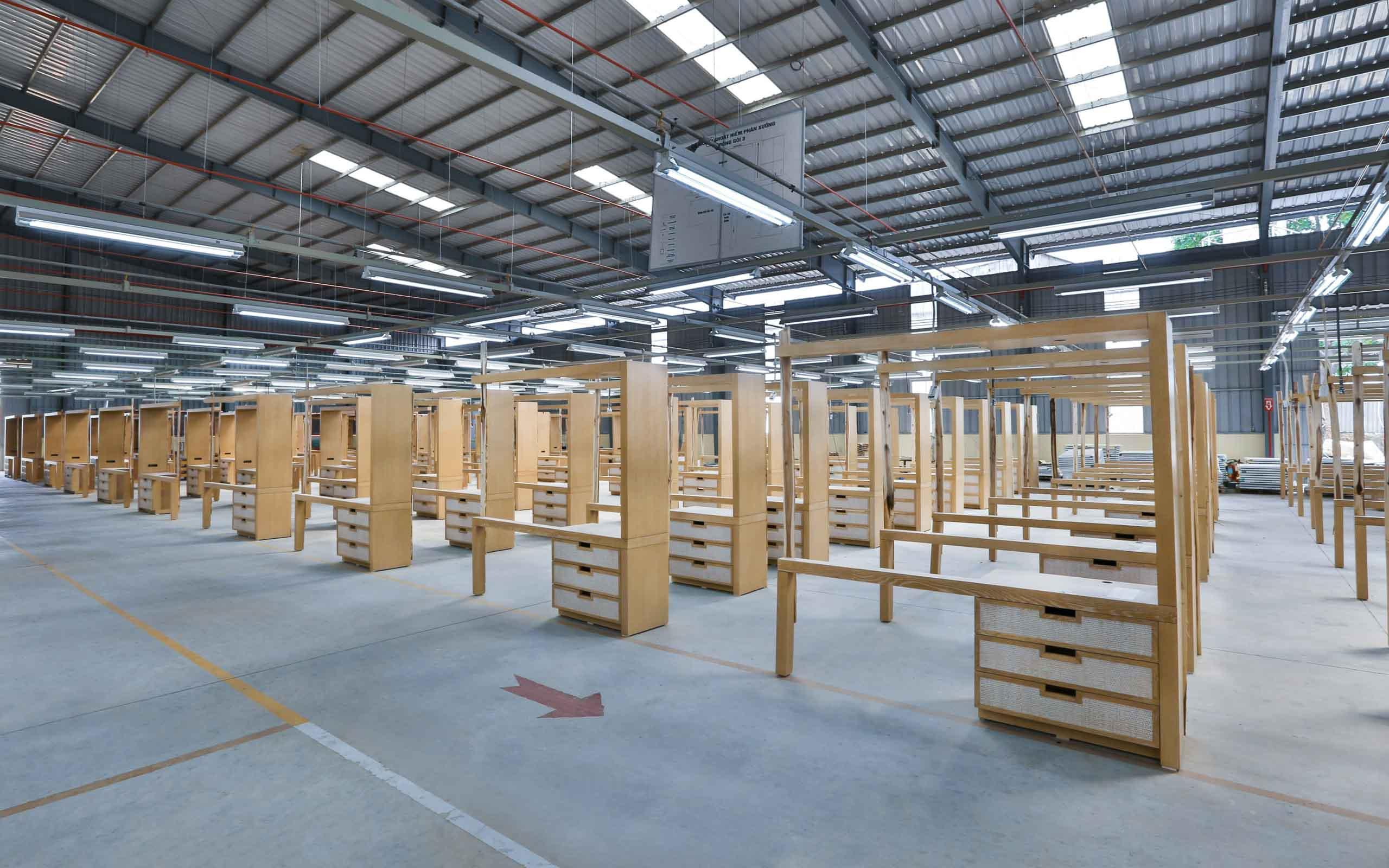 Tranducfurnishings Factory in 2019 Ver.2-222v2_1